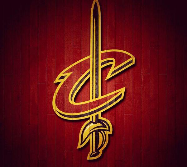 My Team! NBAFinals2k16 GoCleveland! 💪💪🏀🏀