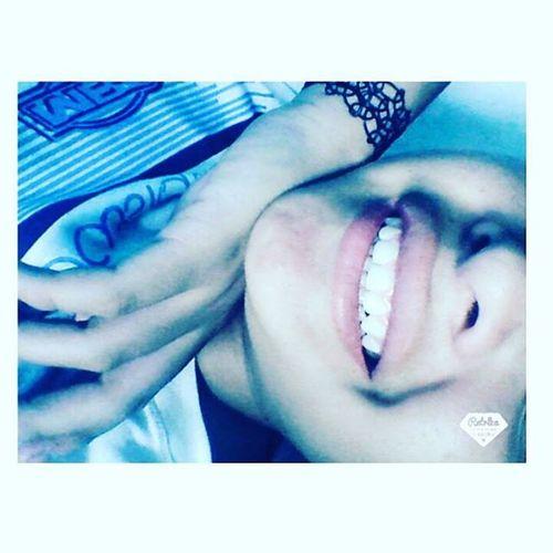 ~your decide.~ Smile Yourdecide Aburrido Fomingo Chilegram Instapic Instachile Yachao