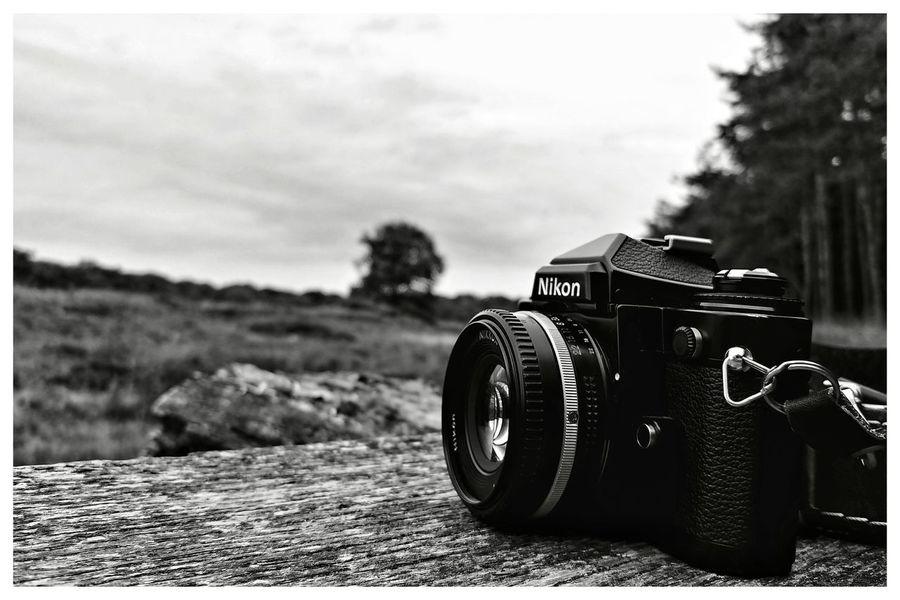 NIKON FE2 NikonFE2 Nikon Analog Film Photography 35mm Film 35mmfilmphotography Blackandwhite Blackandwhite Photography Blackandwhitephotography Blackandwhitephoto Black And White Black And White Photography EyeEm Best Shots - Black + White