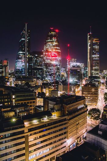 London was well lit up last night! OpenEdit Open Edit City Night Architecture Cool Hello World London Urbex Taking Photos