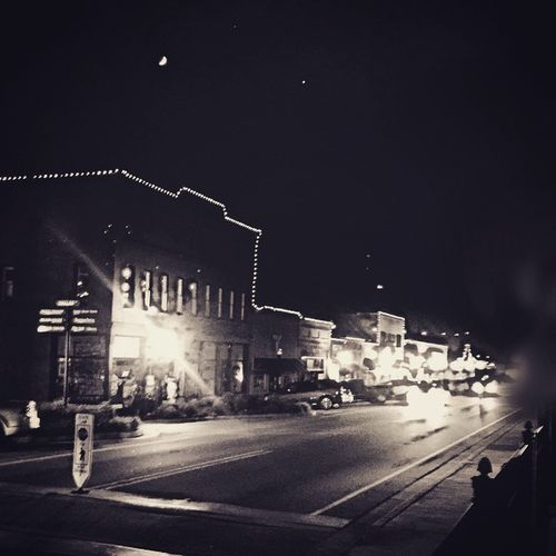 Small town summer night Americas All_Americasbnw Ig_today Top_bnw Todoclick Acworth Igs_bnw Justgoshoot Snap_bnw Ig_week_bnw Lens_lovers_united Folkgood Acworthphotographer Ig_week_bnw Bnw_life