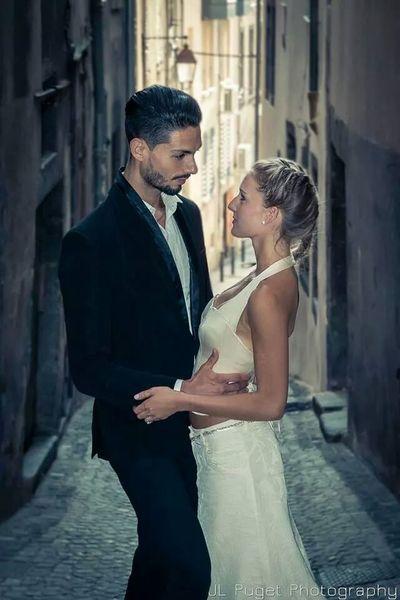Transitional Moments Weeding Fashion Mariage www.lestudiodelaphoto.com