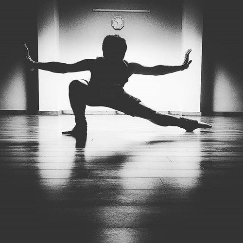Dance is a way to say what is not sayable...... Dance Dancersworld Dancerlife Lovetodance Dancephotography Lovedance Dancer Instadance DanceAcademy Mpac DanceStudio Life Liveforit Pose Hardwork Sweat Aftertraining Modern Contemporary Jazz BEATS Moves
