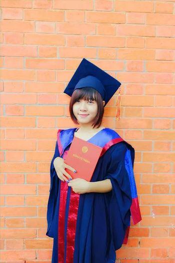 Graduation Day - one year ago Graduation Graduation 2013 University Life Ulis