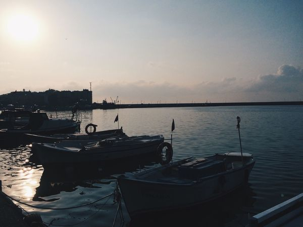 Karadeniz Tirebolu Black Sea Turkey