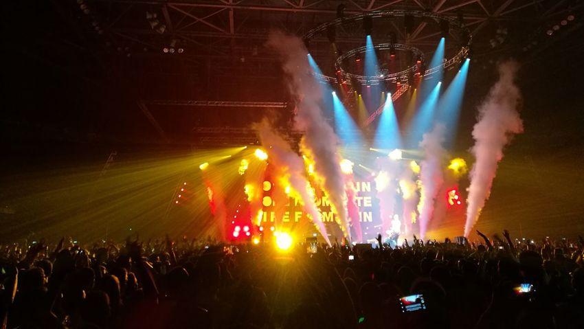 Armin Van Buuren Arminvanbuuren ArminOnly Arminvanbuurenofficial ArminVanBurren Arminonlyembrace Sofia, Bulgaria Bułgaria Arena Armeec Sofia Trancemusic TranceAddict Trancefamily Trance Party Trance Dance Tranceparty Trance Addict! Trance Dj Set Dj Life DJ's Djset DJing Tranceculture Tranceartist Embrace Yourself