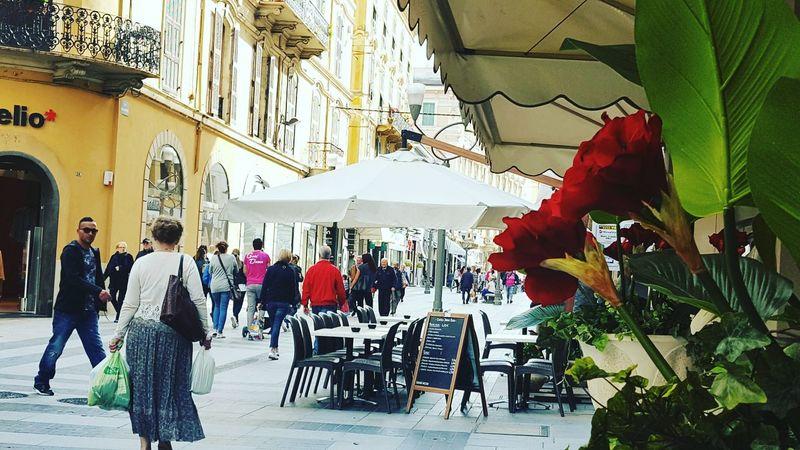 San Remo Italy 🇮🇹