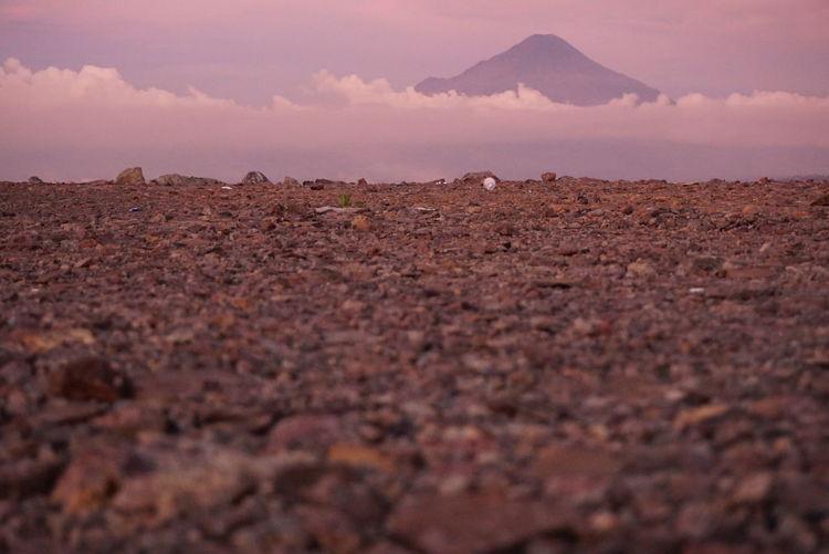 The KIOMI Collection Showcase April Taking Photos Mountain View Rocks EyeEm Manado