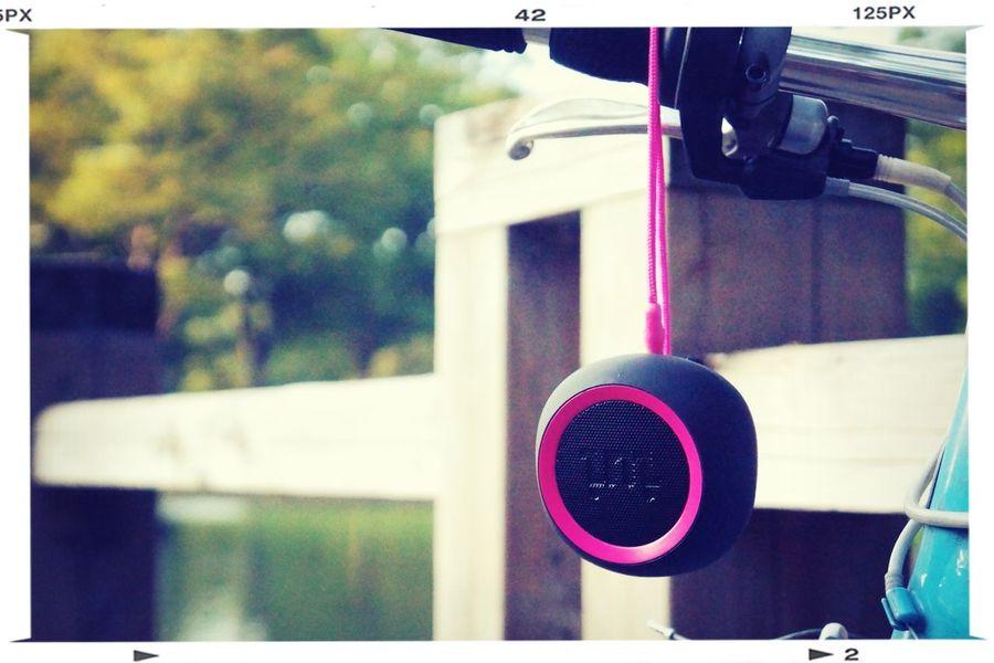 """THE BEST PORTABLE BLUETOOTH SPEAKER """"BeYo"""" BeYo Speaker Bluetooth (null)"""