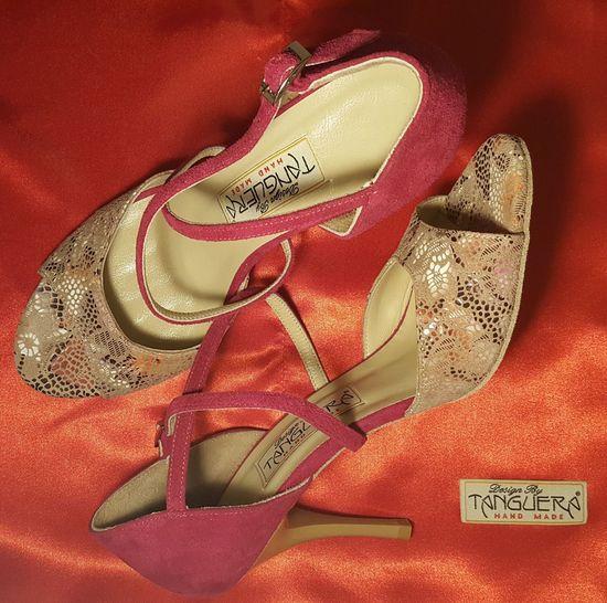 Tango Tango Shoes TANGO! Tango Argentino Tango Time Tango Night Tango Life