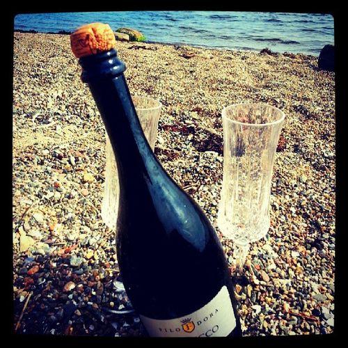 Fantastisk!! Weekend Beach Friends Solkysten Tjøme