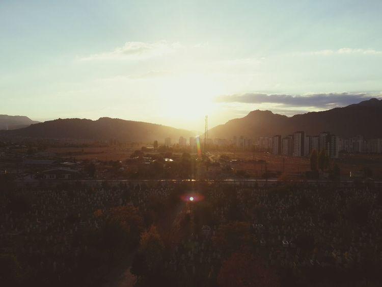 Taking Photos Dağlar ❄⛄🌁 Sky, Blue, Tone, Tenor, Aura, Quality Hacilar Erciyes Yolu Erciyes Mountain Doğa Temiz Hava Misss Nature