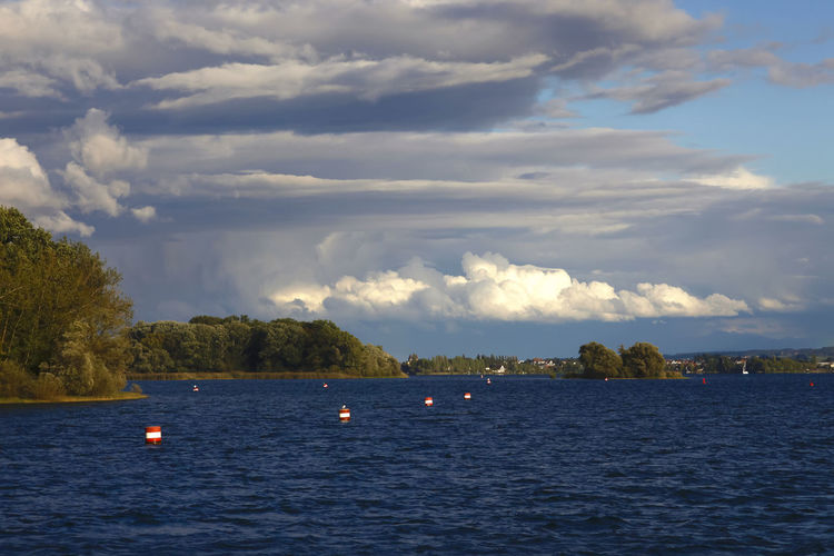Bodensee,Germany Lake Constance Lake Constance, Germany Beauty In Nature Bodensee Bodenseebilder Bodenseeregion Day Lake View Nature No People Outdoors Water