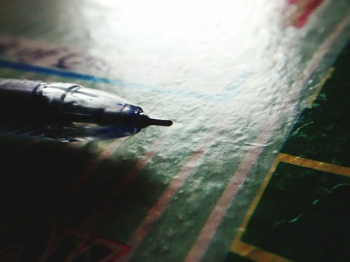 pen and paper. EyeEm Selects Mobilephotography PhonePhotography Pen Paper Writing Thoughts Homework Studying Education Water UnderSea Sea Sea Life Animal Themes Close-up