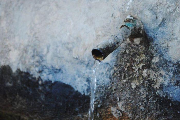 Water Water Natural Water Nature Agua Natural Agua En La Carretera Montana