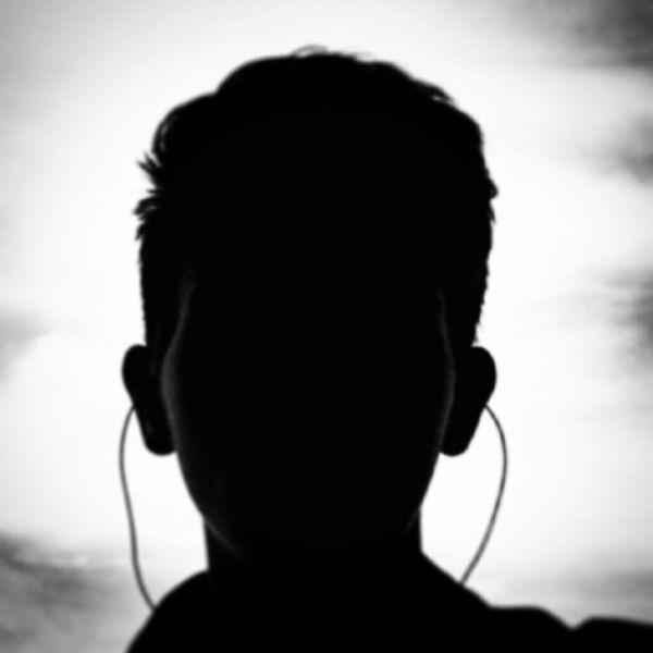 Silouhette Blackandwhite Music Male Photography Pic Keepgoing Glücklich Photooftheday Photoshoot Photographer Silhouettephotography Flume Black White Blackandwhiteisworththefight Men Style