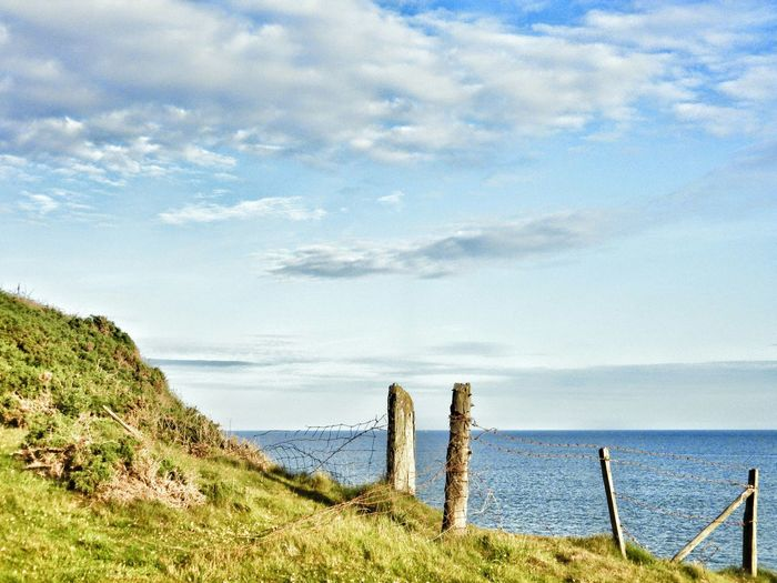 Wales Photography Taking Photos Check This Out Sea Seascape Sea And Sky Landscape Outdoors Countryside