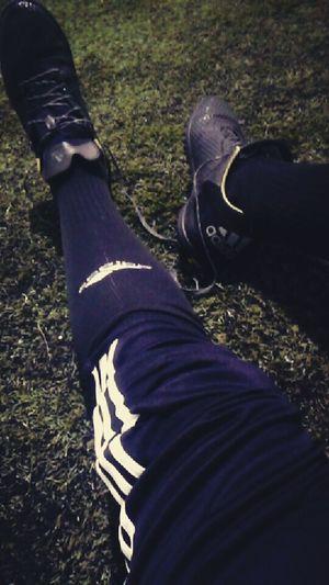 Threestripelife Soccerislove
