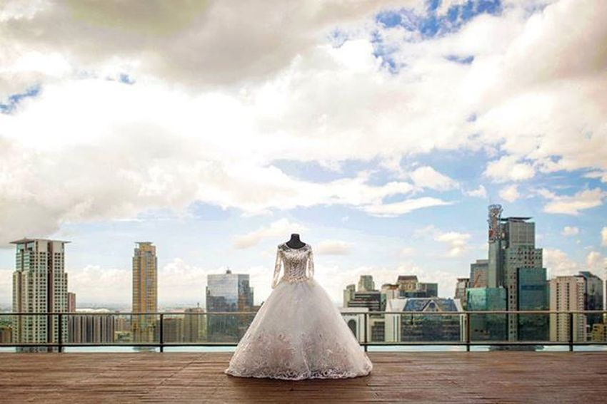 dress+city 👰💖👚 🎥 vimeo.com/ripplesoflife 📷 fb.com/ripplesoflifephotography 💌 ripplesphotography@gmail.com ☎ 09223450887 Weddings Photographer Church Dress Love Ripplesoflife Videographer Philippines Girls Groom Photography Song Bride Manila Ootd