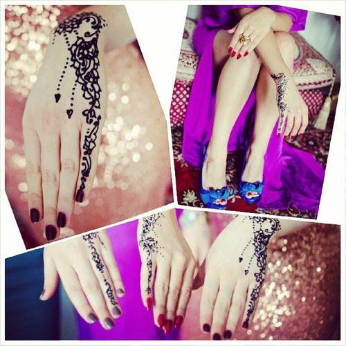 Wedding Friends Henna Love happy_days happy_ending ♡