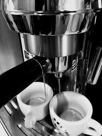 Coffee Time Tempo Di Caffe Messlife L'aggiusta Biciclette Tazza Macchina Del Caffe