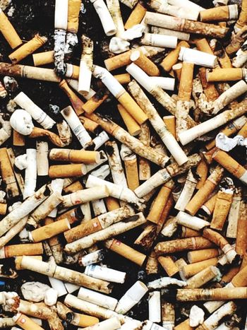 Cigarette  Smoking Cancer Smoking Kills Bad Habit