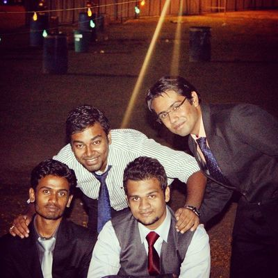 Farewell Directors  Formals Friends Forever Nostalgic  Moments Awesome Nite Lovely Cool Iith15 Iit Last Weeks