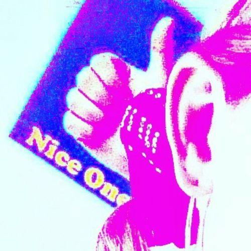 Ear candy xxxxxxx Nefilian Xxxxxxx Earcandy Listening To Music Nice Good Epic Digital Art X