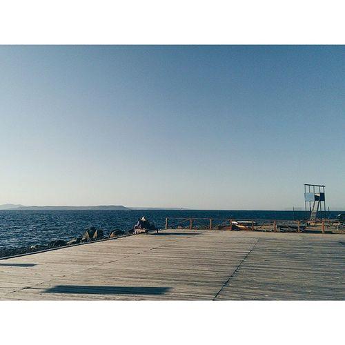 Sea Vld Vscorussia Vvo vsco vscocam