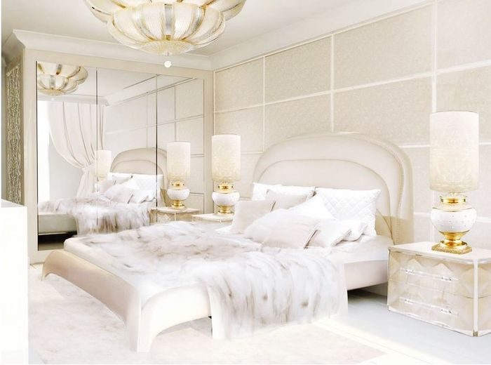 Contemporary Useofspace Design Interior Design Moderndesign Put Your Lights On Render contact for consultancy