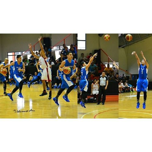 @yuriescueta 5thMVPOCup MVPOlympics SMARTvsMEDIAQUEST Themanansala basketball
