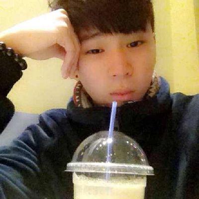我要上学了。不知道什么时候才能见到你了?