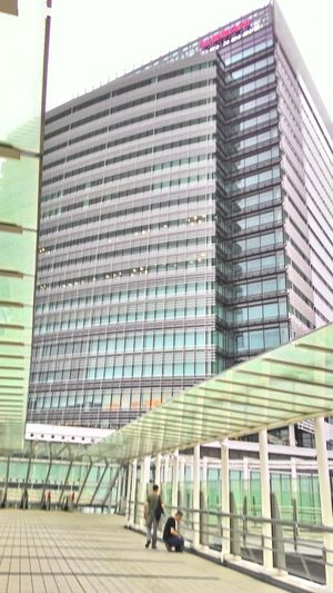 Shot of skyscraper & building along the street of Japan Shot Of Skyscraper & Building Along The Street Of Japan Architecture Built Structure Tokyo, Japan, Building, City, Sky, Urban, Blue, Skyscraper, Office, Architecture, Business, View, District, Background, Skyline, Tower, Downtown, Landmark, Cityscape, Modern, Travel, Tall, Asia, Exterior, Buildings, High, Facade, Structure, Street, Japane