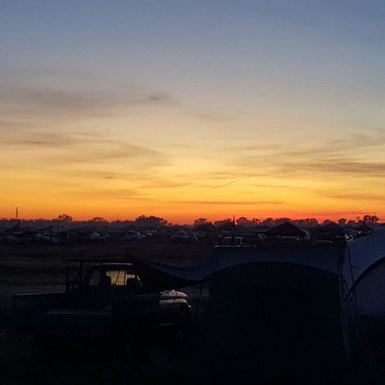 Saturday Morning Newday Deniutemuster Deni Sunrise UTES Paddock Brightandearly Sleeplater V8 Hj Tonner Kingswood Hjtonner Aussie Straya Country Bogan Fun Utelittleripper Circlework Nofliterneeded Natural Deniliquin seaofutes