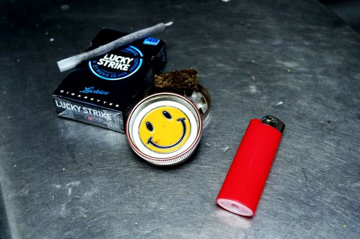 Relaxing Relaxing Time Perfect Joint Weed Life Smoking Weed Canabis Weed Time Weed Smoker Weed Weed <3
