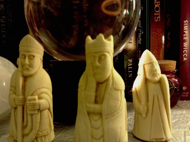 Things I Like Scottish Runes Magic Isleoflewis Chesspieces Chess Game Scotland Scotch Whisky