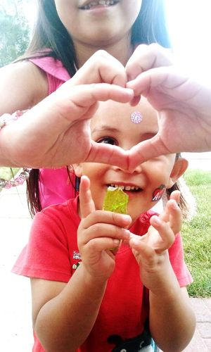 OneLove Family Human Body Part Human Hand People Summer Portrait Close-up Kids Being Kids Amazement And Wonderment Joyful No Worries Be Happy, Dont Worry✨ Stickers Adult Only Women Adults Only Holding Outdoors Headshot Women Day Young Women Young Adult Fingernail The Secret Spaces