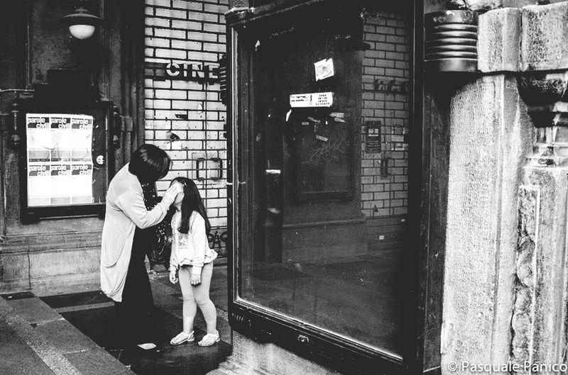 Streetphotography Street Photography Blackandwhite EyeEm Best Shots