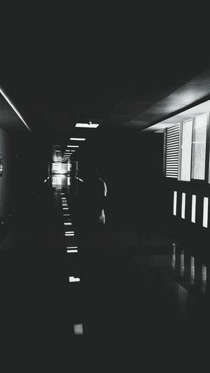 Light Will guide you home Indoors  Illuminated Design Pattern Close-up Monochrome Photography Black Background Monochrome Blackandwhite Light And Shadow Built Structure Classrooms Manipaldiaries Manipaldays Manipal University Jaipur Interior Lonewolf Architecture Window Architecture Day The Week On EyeEm EyeEmNewHere Black And White Friday