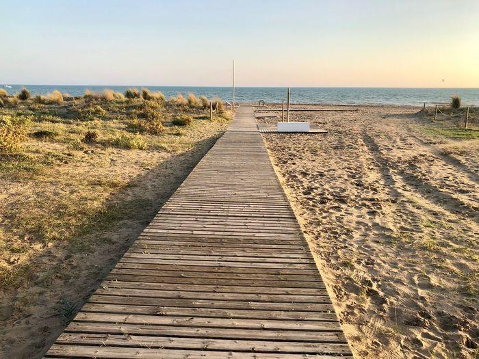 EyeEm Selects Sea Beach Sky Water Land Horizon