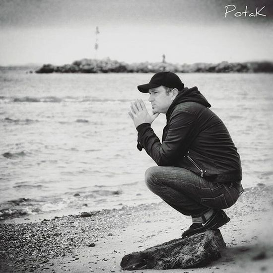 Me PotaK Potakidisphotogallery