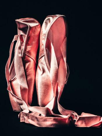 Studio Shot Close-up Love PointeShoes  PointeShoes  Macroclique Macro Beauty PointeShoes  Eyeemphotography Macro Urban Shootermag Beauty Beautiful Ballerina Photoshoot Ballerinashoes Ballerinaproject Light Minimalism Light And Shadow Art Ballerina Ballerinas Ballerina Shoe Ballet Dancer