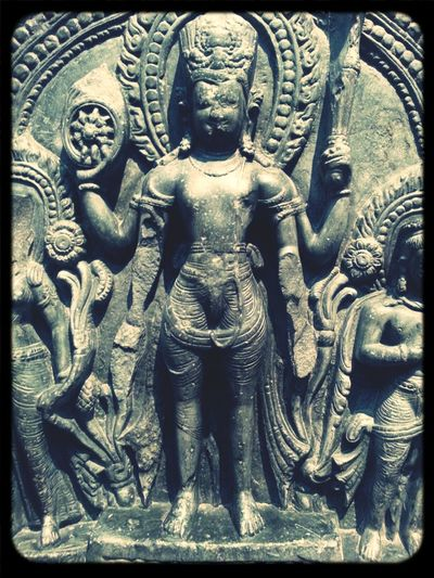 Metropolitan Museum Buddhism