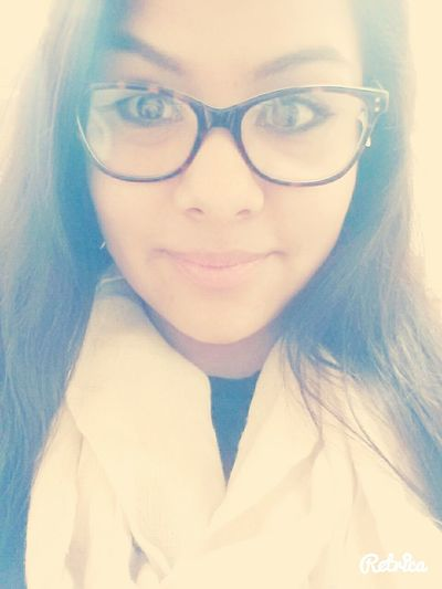 New Glasses Hate The Cold Omg 😍😘😎 Summerhurryup