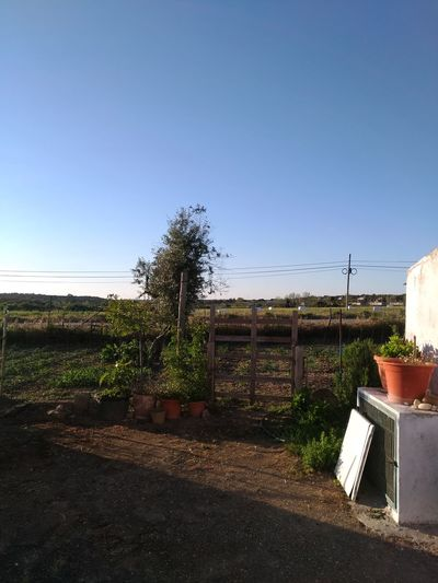 Water Day Outdoors Sky No People Shadow Spraying Irrigation Equipment Nature