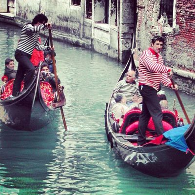 #venice #water #boat #gondola #igers #igfamos #instagood Water Venice Boat Gondola Igers Instagood Igfamos