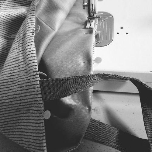sewing ミシン ハンドメイド 手芸 ソーイング 手作り Sewing Machine Sewing Machine Handmade Favorite MyRoom Water Textile Close-up Fabric Cloth