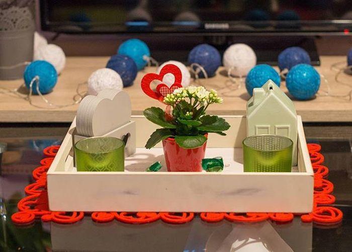Tacka Pepco Biedronka Cotton Balls Kulki IKEA świecznik Flower Tesco  Homesweethome Homedecor Decorations Home Dom Candle Dekoracje Beautiful Wieczorny Nastroj Homedesign Pepcowezakupy Loveit Polishgirl Poland likeforlikel4lf4f