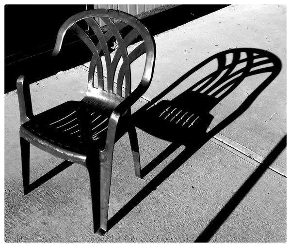Silhouette Light And Shadow Check This Out EyeEm Best Shots Taking Photos Blackandwhite Playing With My Iphone