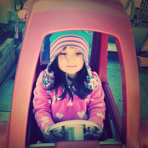 My Cute Cousin #cute #love #cousin